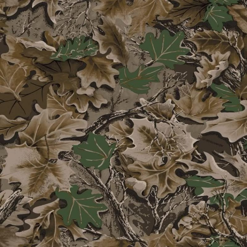 10 Best Camo Wallpaper For Android FULL HD 1080p For PC Background 2018 free download camo wallpapers wallpaper cave 800x800