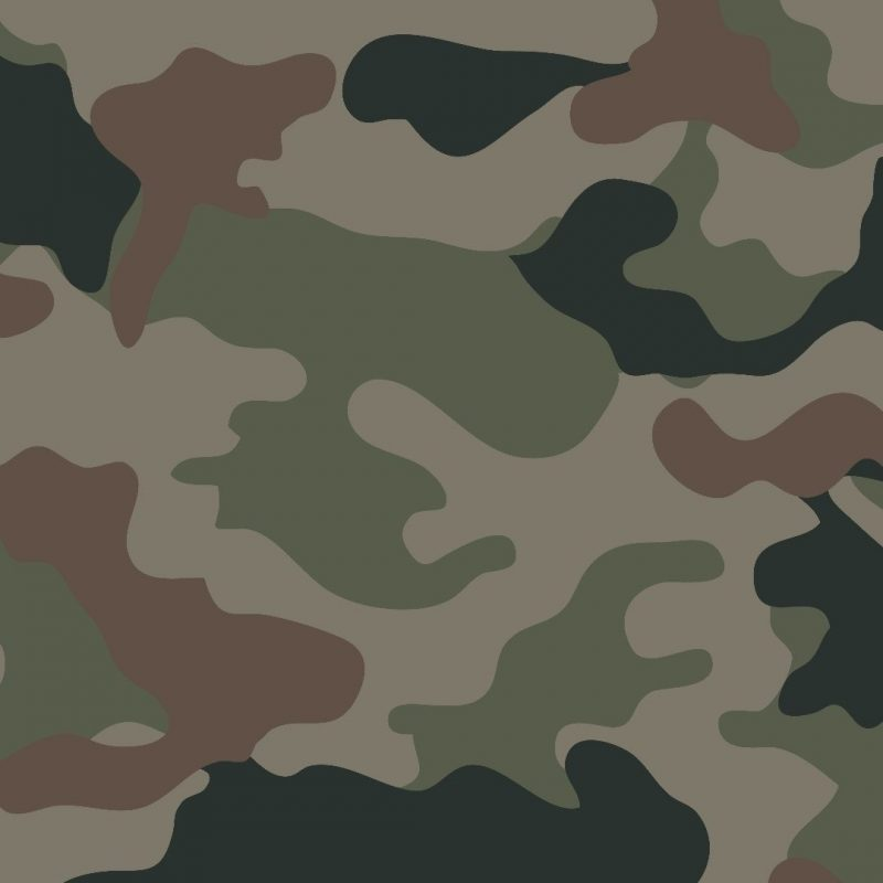 10 Best Camo Wallpaper For Android FULL HD 1080p For PC Background 2018 free download camouflage wallpaper for iphone or android tags camo hunting 2 800x800