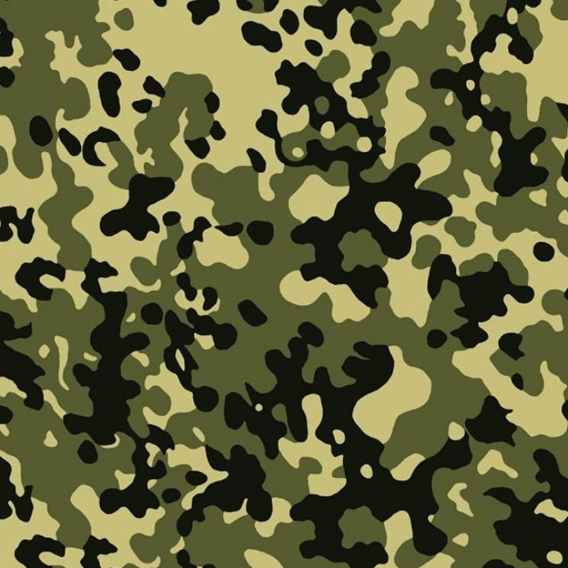 10 Best Camo Wallpaper For Android FULL HD 1080p For PC Background 2018 free download camouflage wallpaper for iphone photos masswallpapers best 800x800