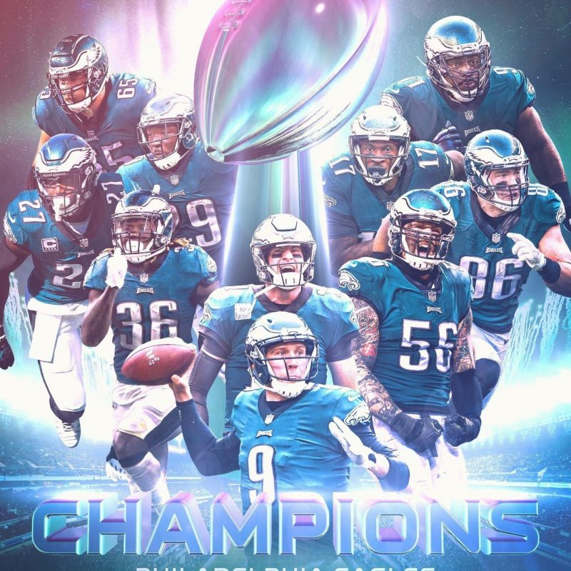 10 Latest Eagles Super Bowl Wallpaper FULL HD 1080p For PC Background 2021 free download can anyone make find an iphone iphone x wallpaper of this or like 800x800