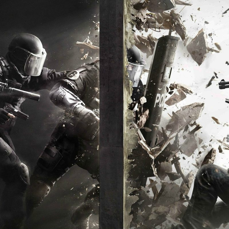 10 Top Cs Go Dual Monitor Wallpaper FULL HD 1920×1080 For PC Desktop 2020 free download can someone make a wallpaper similar to this globaloffensive 800x800