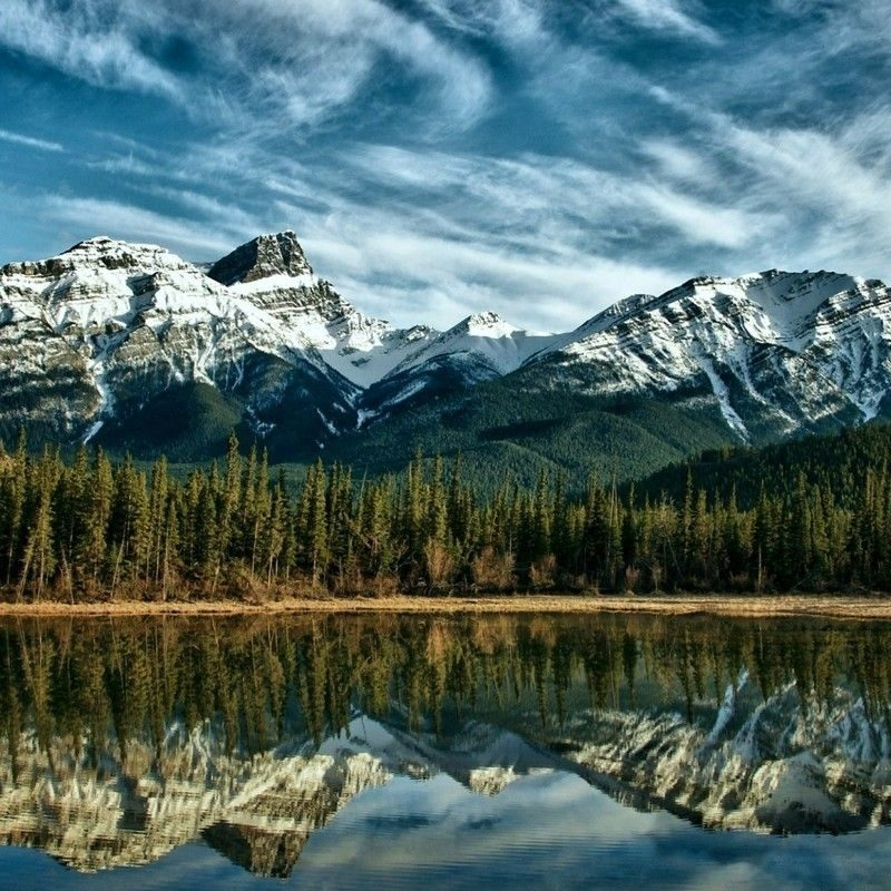 10 Top Canadian Rockies Wallpaper FULL HD 1920×1080 For PC Desktop 2018 free download canadian rockies canadian rockies wallpaper nature wallpapers 800x800