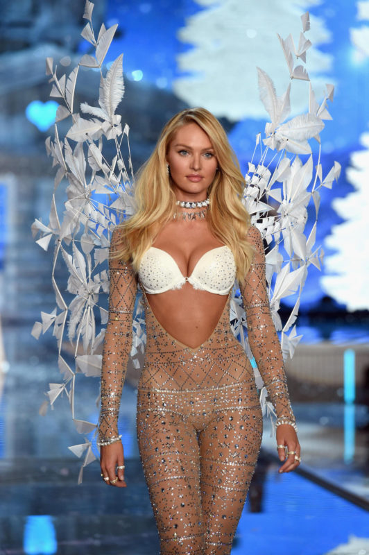10 Best Candice Swanepoel Pics FULL HD 1080p For PC Background 2018 free download candice swanepoel bringt sohn zur welt gmx at 532x800