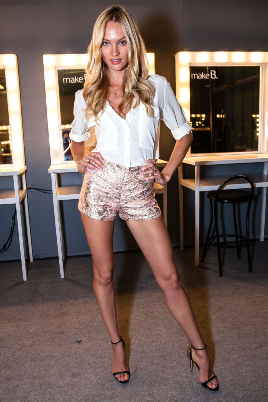 10 Best Candice Swanepoel Pics FULL HD 1080p For PC Background 2020 free download candice swanepoel sexiest red carpet looks victorias secret angel 533x800