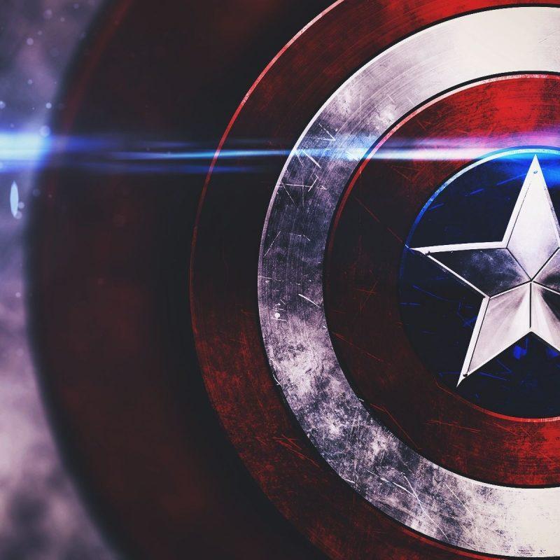 10 Latest Captain America Shield Desktop Wallpaper FULL HD 1920×1080 For PC Desktop 2018 free download captain america 2 live wallpaper download free desktop wallpaper 800x800