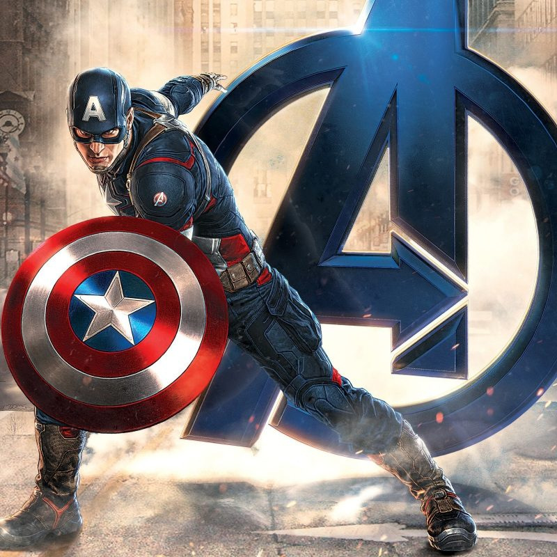 10 Most Popular Captain America Wallpaper Hd FULL HD 1920×1080 For PC Background 2018 free download captain america avengers wallpapers wallpapers hd 3 800x800