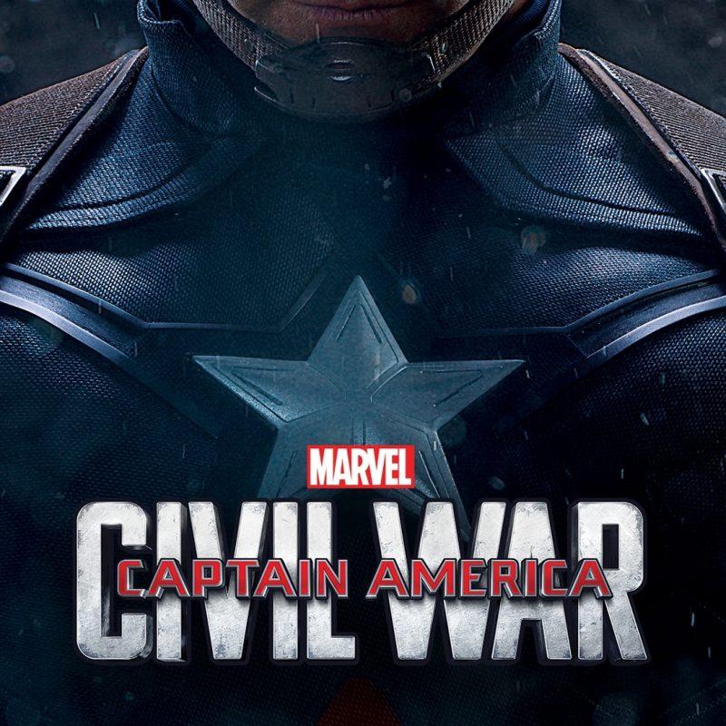 10 Top Captain America Civil War Wallpaper Hd FULL HD 1920×1080 For PC Desktop 2018 free download captain america civil war 2016 wallpapers hd wallpapers id 16703 800x800