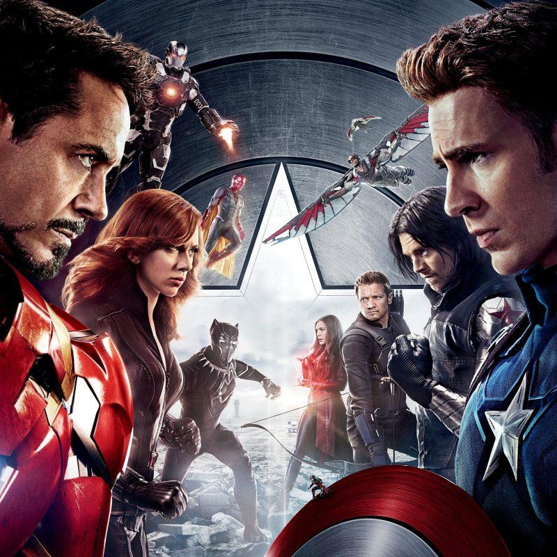10 Top Captain America Civil War Wallpaper Hd FULL HD 1920×1080 For PC Desktop 2018 free download captain america civil war 8k wallpapers wallpapers hd 800x800