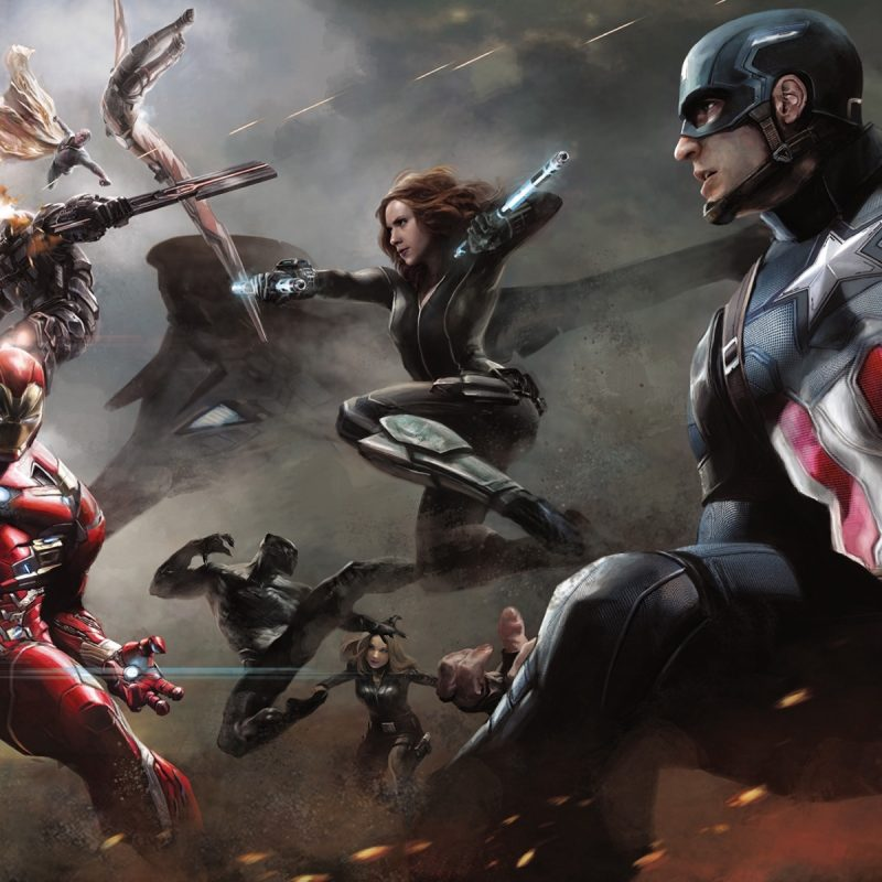 10 Latest American Civil War Wallpaper Hd FULL HD 1920×1080 For PC Background 2021 free download captain america civil war artwork wallpapers wallpapers hd 800x800
