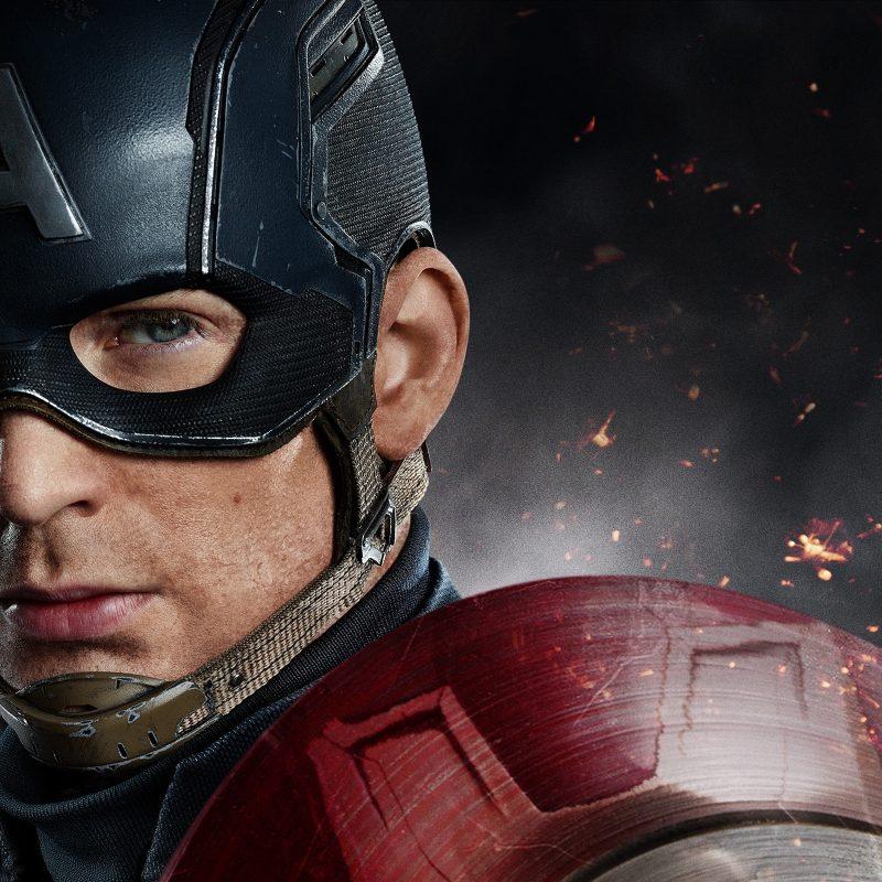 10 New Captain America Chris Evans Wallpaper FULL HD 1080p For PC Desktop 2018 free download captain america civil war chris evans wallpapers hd wallpapers 800x800