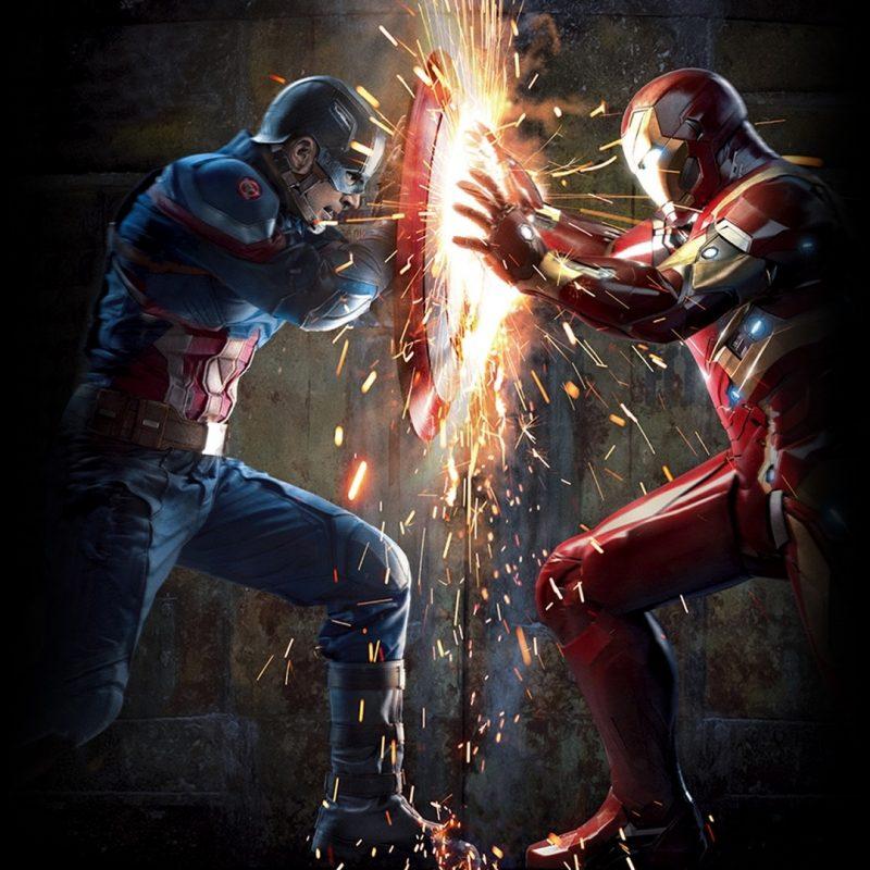 10 Top Captain America Civil War Wallpaper Hd FULL HD 1920×1080 For PC Desktop 2018 free download captain america civil war e29da4 4k hd desktop wallpaper for 4k ultra hd 2 800x800