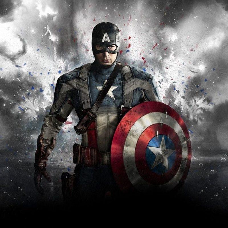 10 Latest Hd Captain America Wallpaper FULL HD 1920×1080 For PC Background 2021 free download captain america civil war hd desktop wallpaper widescreen 800x800
