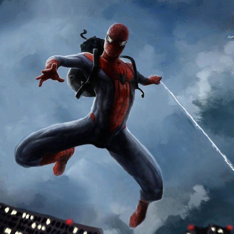 10 Top Spiderman Civil War Wallpaper FULL HD 1080p For PC Background 2020 free download captain america civil war spiderman wallpaper hd 1080p sharovarka 800x800