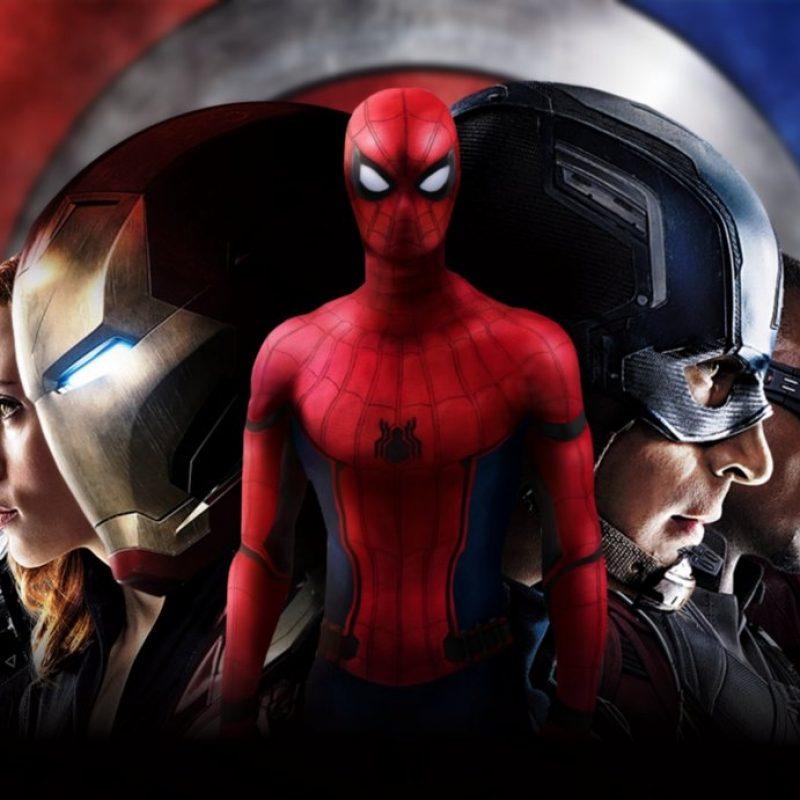 10 Top Spiderman Civil War Wallpaper FULL HD 1080p For PC Background 2020 free download captain america civil war wallpaperarkhamnatic on deviantart 800x800
