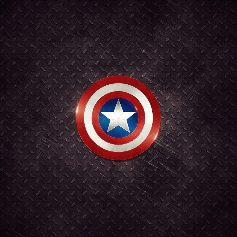 10 Latest Captain America Shield Desktop Wallpaper FULL HD 1920×1080 For PC Desktop 2018 free download captain america shield background e29da4 4k hd desktop wallpaper for 4k 1 800x800