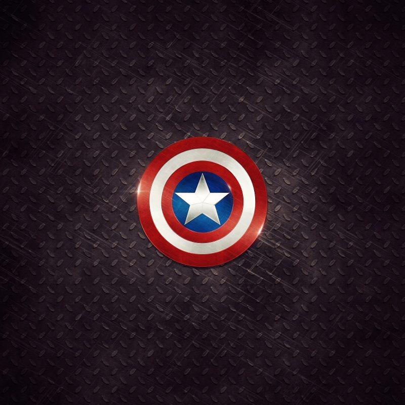 10 Best Captain America Shield Hd Wallpaper FULL HD 1080p For PC Desktop 2021 free download captain america shield background e29da4 4k hd desktop wallpaper for 4k 800x800