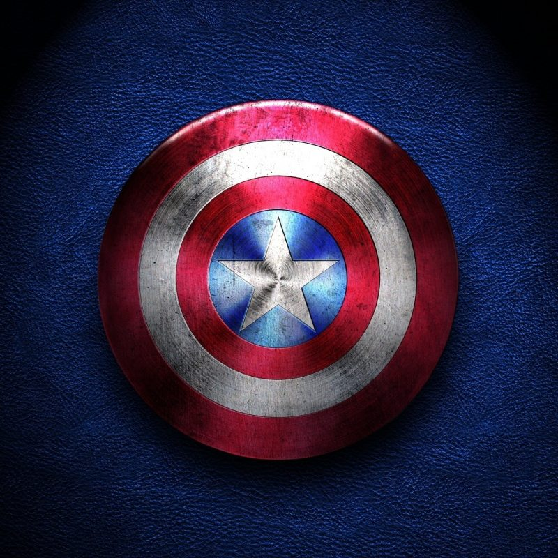 10 Best Captain America Shield Hd Wallpaper FULL HD 1080p For PC Desktop 2020 free download captain america shield e29da4 4k hd desktop wallpaper for 4k ultra hd tv 1 800x800