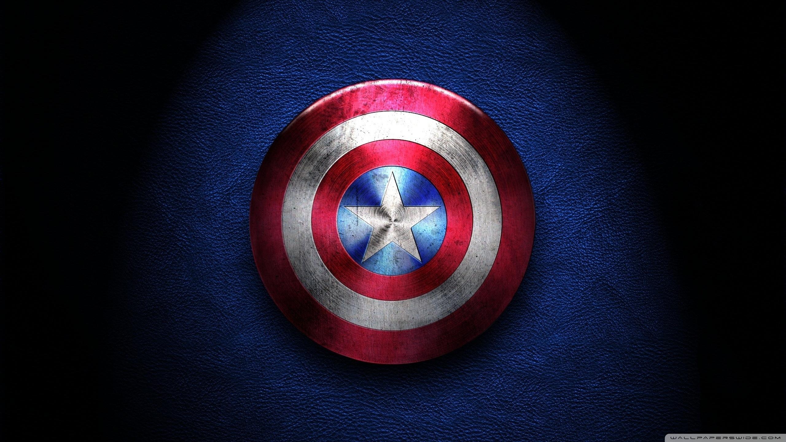 captain america shield ❤ 4k hd desktop wallpaper for 4k ultra hd tv