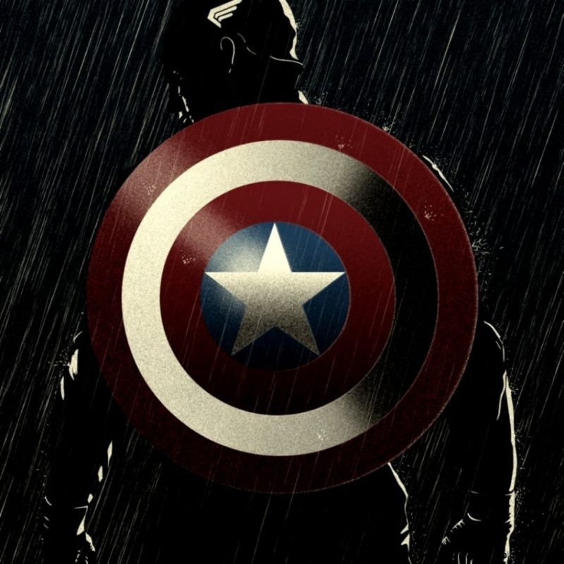 10 Best Captain America Shield Hd Wallpaper FULL HD 1080p For PC Desktop 2021 free download captain america shield wallpaper 48 800x800