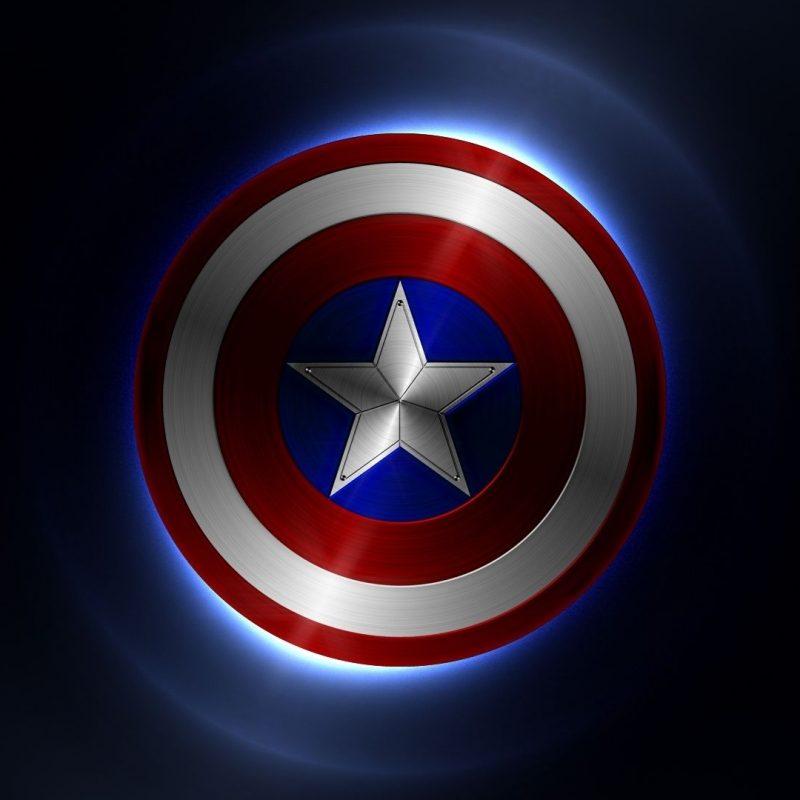 10 Latest Captain America Shield Desktop Wallpaper FULL HD 1920×1080 For PC Desktop 2018 free download captain america shield wallpaper google search superhero 800x800