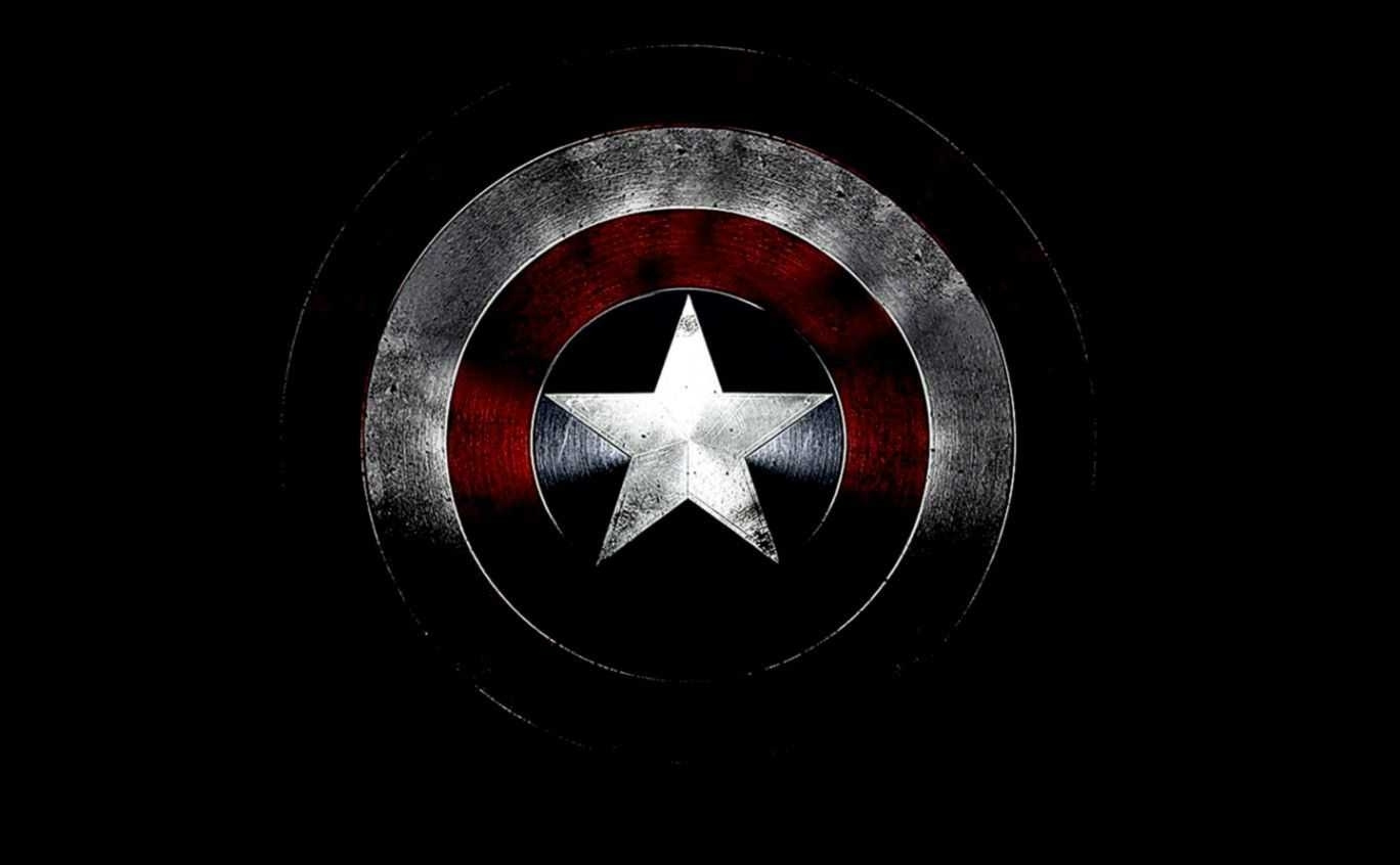 10 best captain america shield hd wallpaper full hd 1080p - Captain america hd images download ...