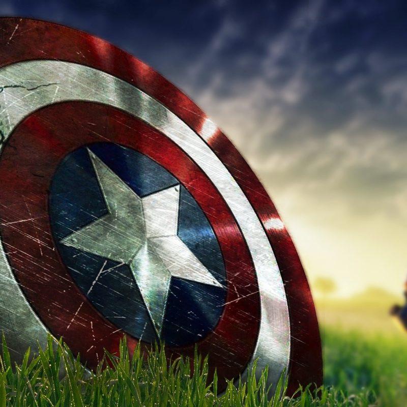 10 Latest Captain America Shield Desktop Wallpaper FULL HD 1920×1080 For PC Desktop 2018 free download captain america shield wallpapers for android download hd captain 800x800