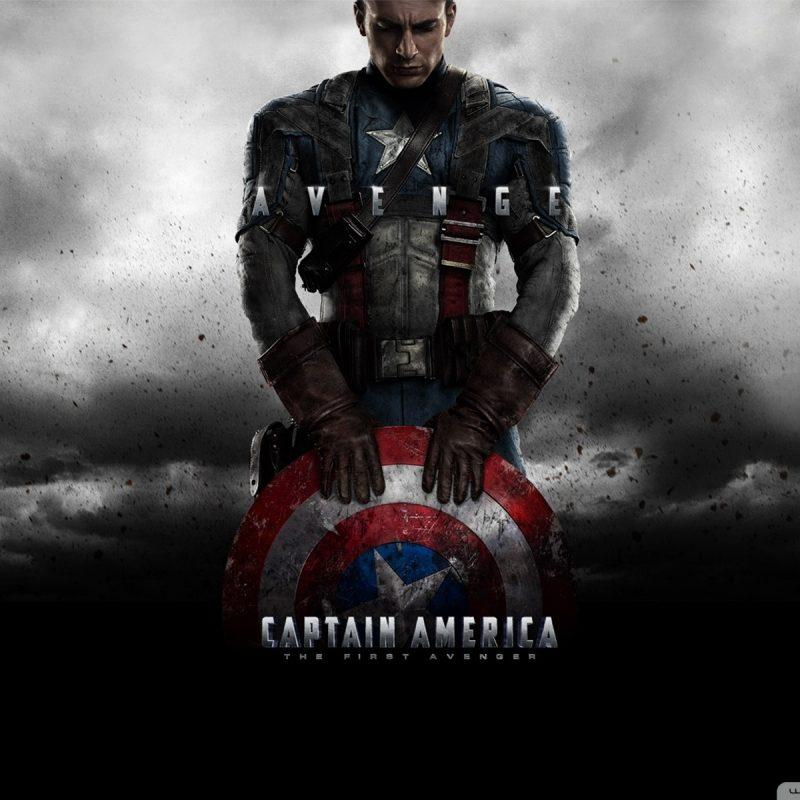 10 Most Popular Captain America Wallpaper Hd FULL HD 1920×1080 For PC Background 2018 free download captain america the first avenger e29da4 4k hd desktop wallpaper for 4k 2 800x800