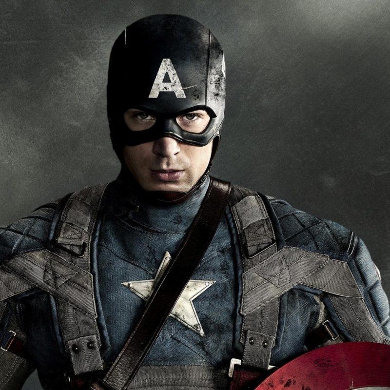 10 New Captain America Chris Evans Wallpaper FULL HD 1080p For PC Desktop 2018 free download captain america the winter soldier chris evans desktop wallpaper 800x800