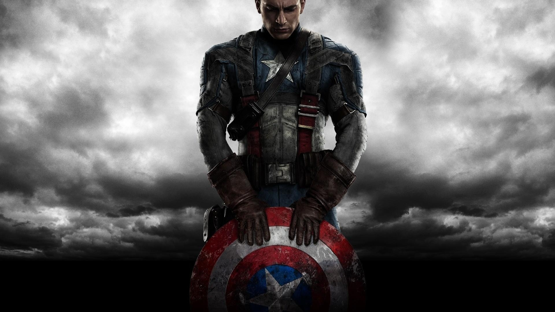 captain america the winter soldier wallpaper | (134746)