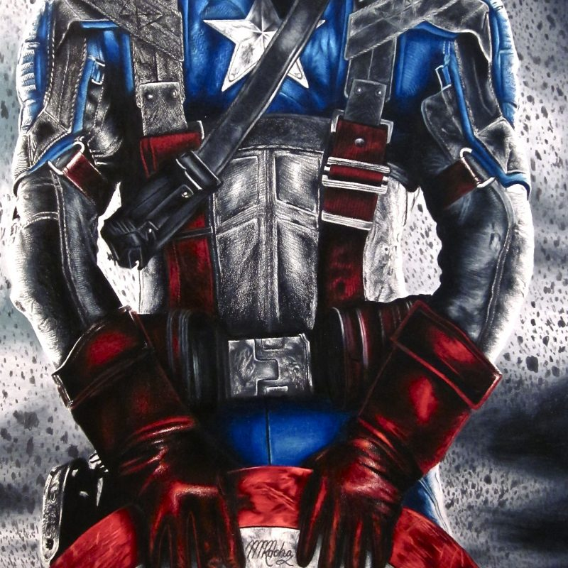 10 Top Captain America Hd Wallpapers FULL HD 1080p For PC Background 2018 free download captain america wallpapers free download hd wallpapers pinterest 800x800
