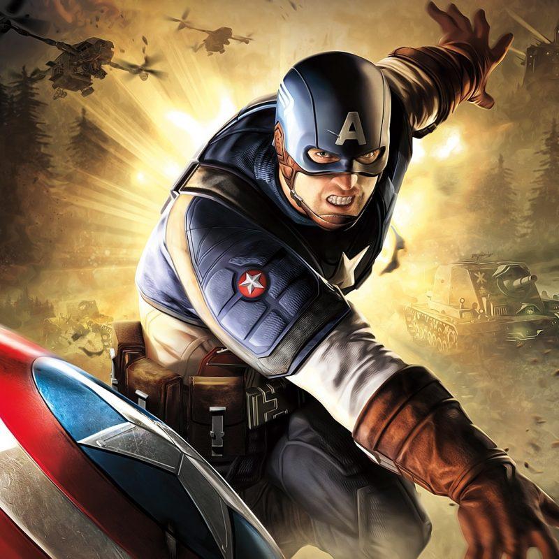 10 Latest Captain America Wallpaper 1920X1080 FULL HD 1080p For PC Desktop 2020 free download captain america wallpapers hd pixelstalk 1 800x800
