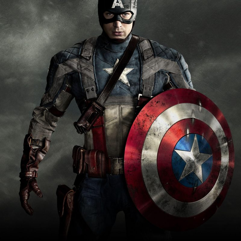 10 Latest Captain America Hd Wallpaper FULL HD 1920×1080 For PC Background 2020 free download captain america wallpapers wallpaper cave 800x800