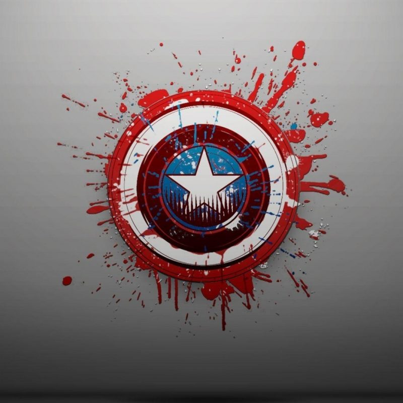 10 Best Captain America Shield Hd Wallpaper FULL HD 1080p For PC Desktop 2021 free download captain americas shield wallpapers wallpaper cave 1 800x800