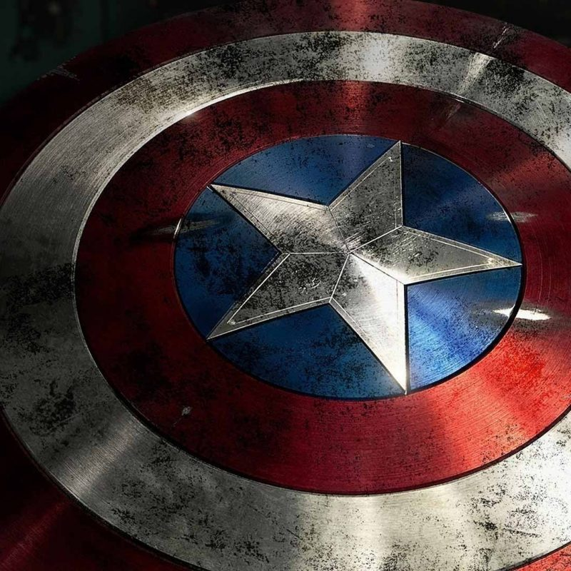 10 Best Captain America Shield Hd Wallpaper FULL HD 1080p For PC Desktop 2021 free download captain americas shield wallpapers wallpaper cave 2 800x800