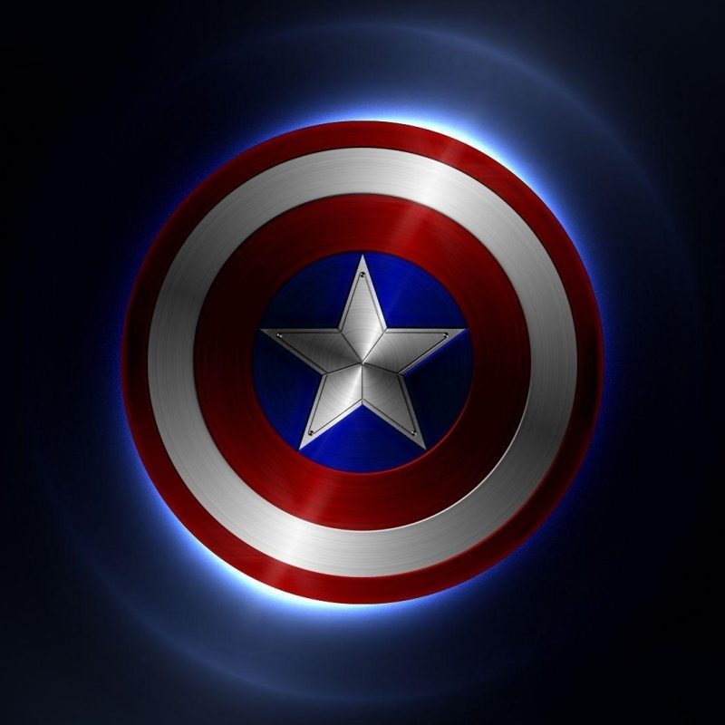 10 Best Captain America Shield Hd Wallpaper FULL HD 1080p For PC Desktop 2021 free download captain americas shield wallpapers wallpaper cave 800x800