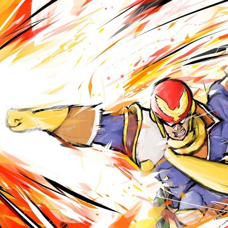 10 Best Captain Falcon Falcon Punch Wallpaper FULL HD 1920×1080 For PC Desktop 2021 free download captain falcon falcon punchishmam on deviantart 800x800