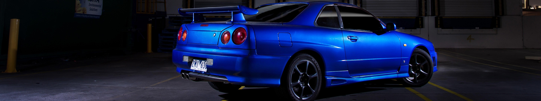 10 Best 5760X1080 Wallpaper Cars FULL HD 1080p For PC ...