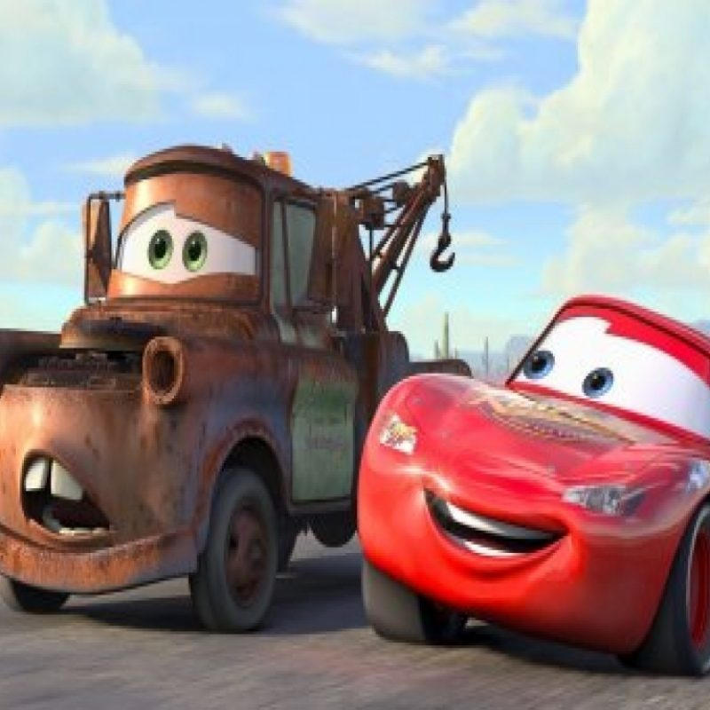 10 Best Pictures Of Lightning Mcqueen And Mater FULL HD 1080p For PC Background 2020 free download car uk new mater and lightning mcqueen cars 2 character wallpaper 800x800