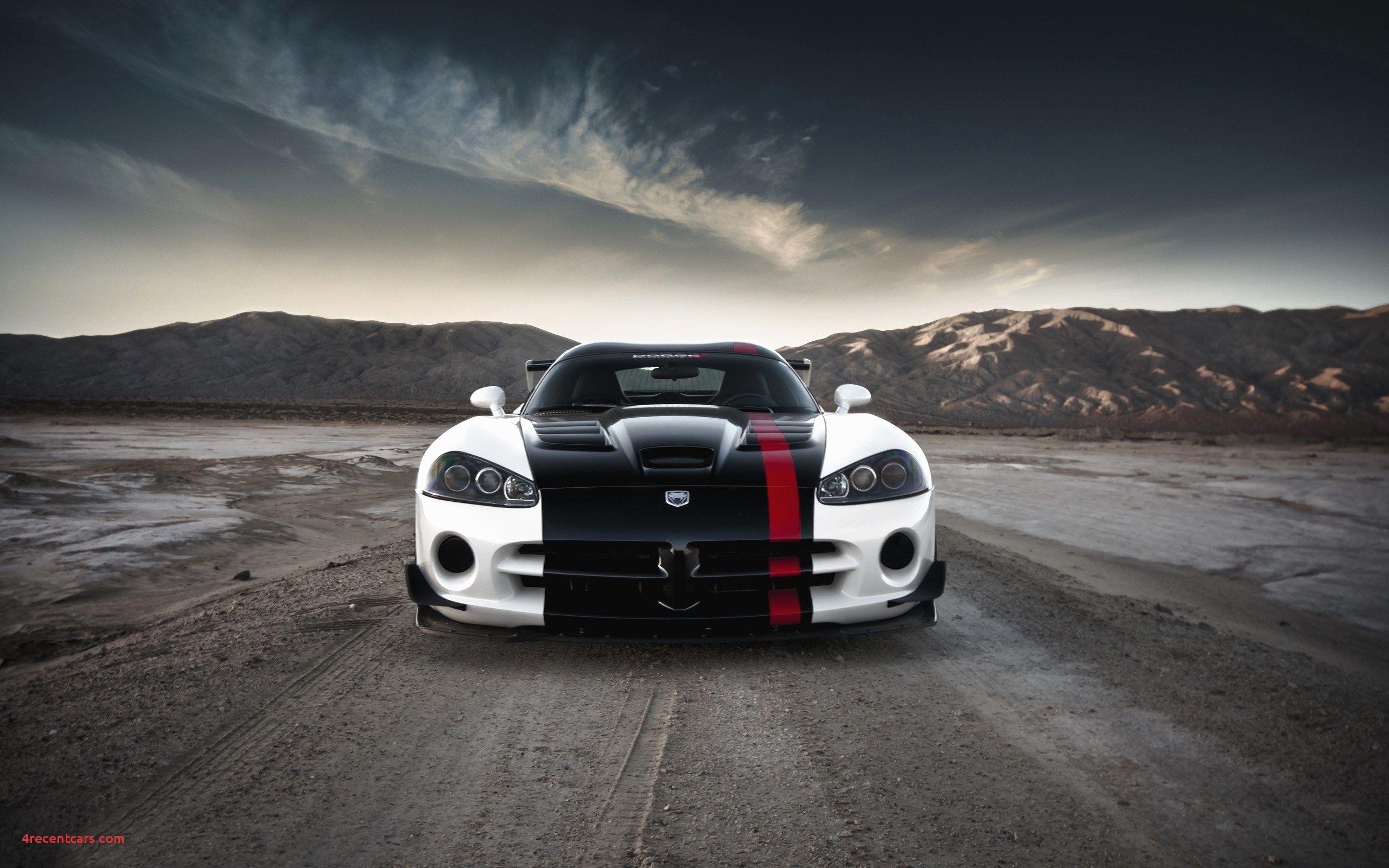 car wallpaper high resolution - staruptalent -