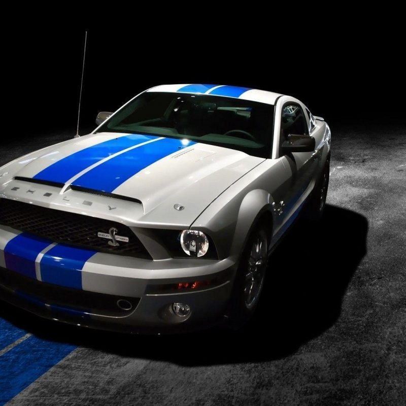 10 Most Popular Hd Wallpapers 1920X1080 Cars FULL HD 1920×1080 For PC Background 2018 free download car wallpapers 1920x1080 wallpaper cave 1 800x800