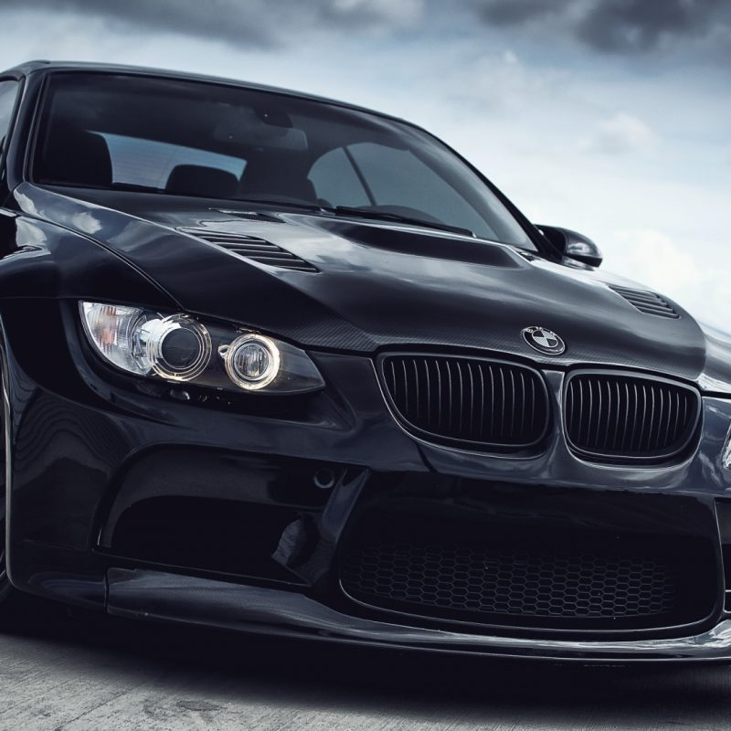 10 Top Bmw M3 Hd Wallpaper FULL HD 1920×1080 For PC Desktop 2020 free download car wallpapers hd car wallpaper desktop backgrounds 800x800
