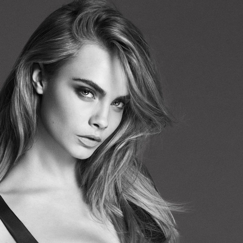 10 Most Popular Cara Delevingne Wallpaper 1920X1080 FULL HD 1080p For PC Desktop 2020 free download cara delevingne full hd fond decran and arriere plan 2560x1440 800x800