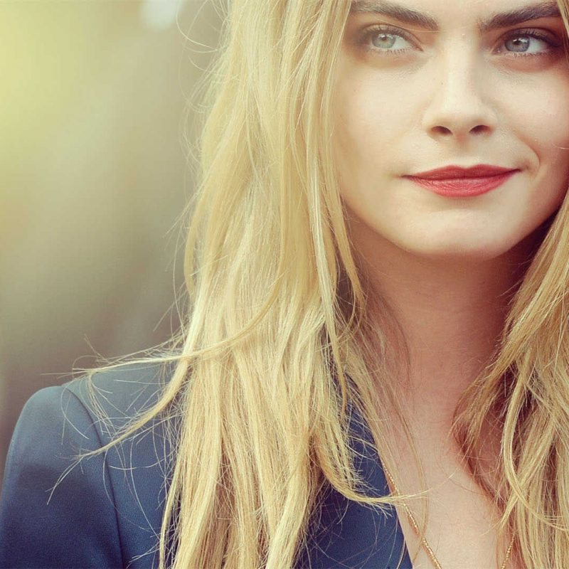 10 Most Popular Cara Delevingne Wallpaper 1920X1080 FULL HD 1080p For PC Desktop 2020 free download cara delevingne hd wallpapers 04805 baltana 800x800