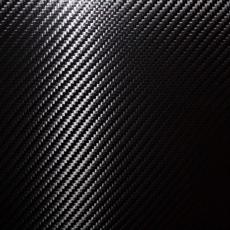 10 Best Hd Carbon Fiber Background FULL HD 1920×1080 For PC Background 2018 free download carbon fiber background c2b7e291a0 download free hd wallpapers for desktop 800x800