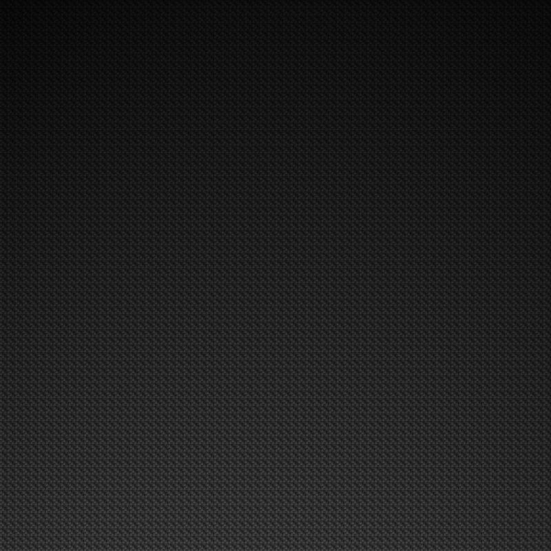 10 Top Brushed Metal Wallpaper 1080P FULL HD 1920×1080 For PC Background 2018 free download carbon fiber background e29da4 4k hd desktop wallpaper for 4k ultra hd 5 800x800