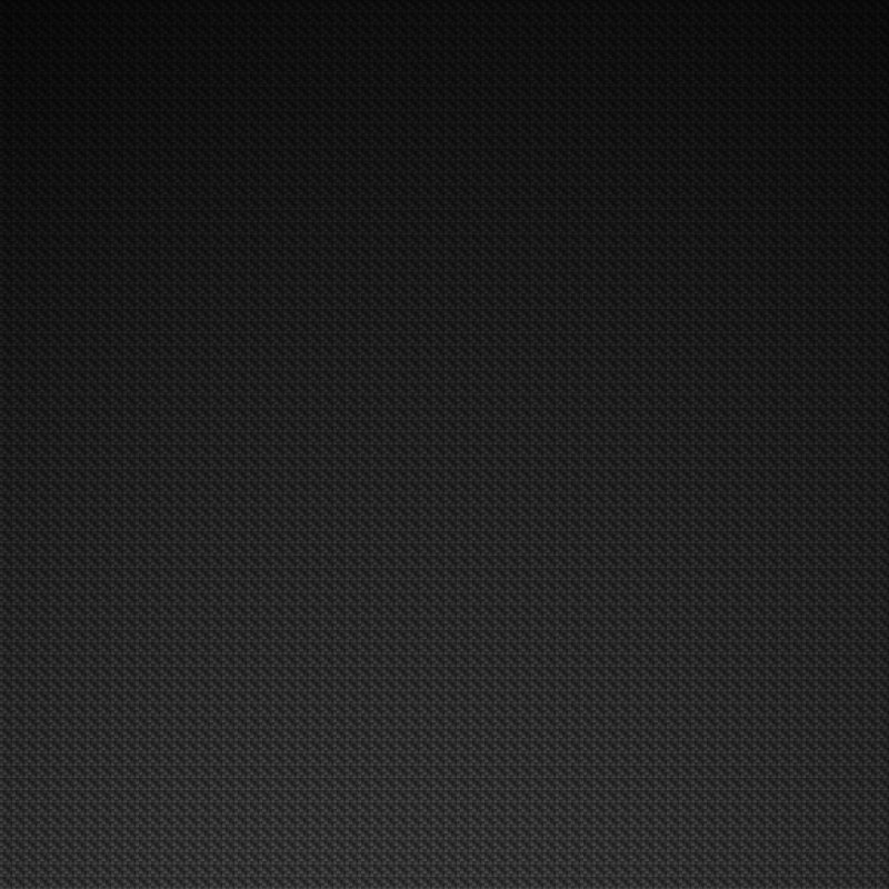 10 Top Carbon Fiber Wallpaper 1920X1080 FULL HD 1080p For PC Background 2018 free download carbon fiber background e29da4 4k hd desktop wallpaper for 4k ultra hd 7 800x800