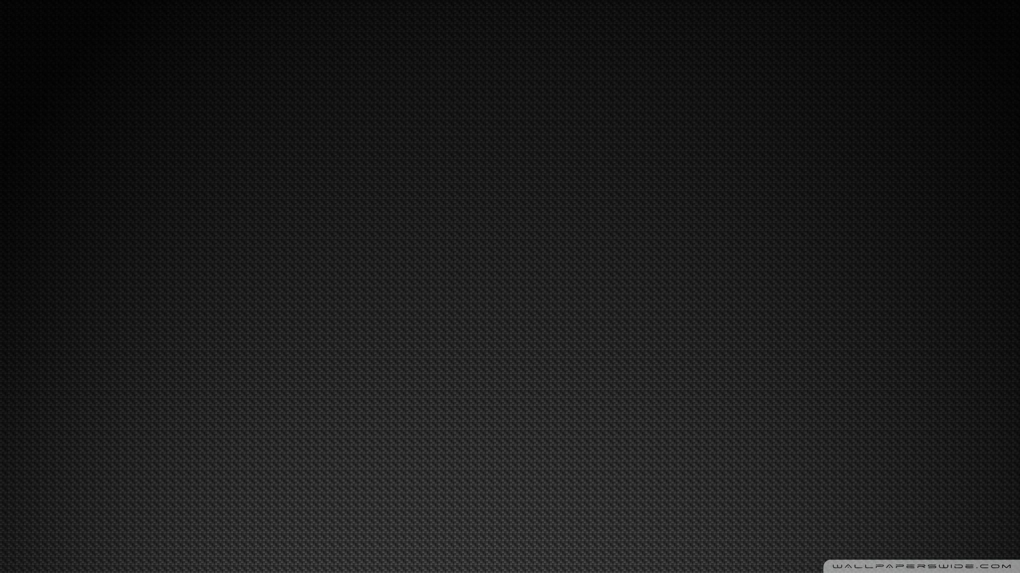 carbon fiber background ❤ 4k hd desktop wallpaper for 4k ultra hd
