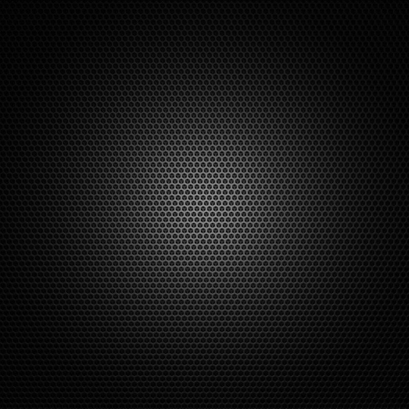 10 Best Hd Carbon Fiber Background FULL HD 1920×1080 For PC Background 2018 free download carbon fiber background hd 5 background check all 800x800