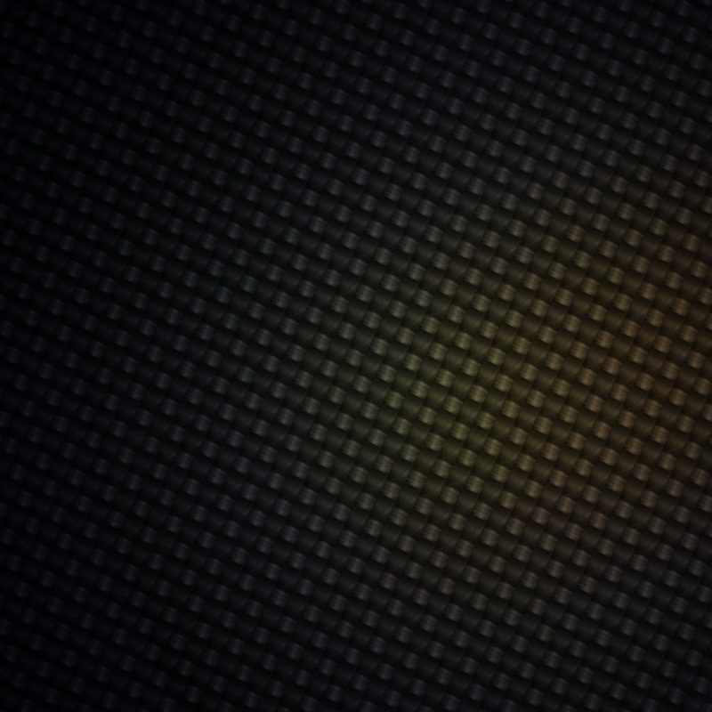 10 New Carbon Fiber Wallpaper Hd For Desktop FULL HD 1920×1080 For PC Desktop 2021 free download carbon fiber background hd wallpapers wallpaper wiki 800x800