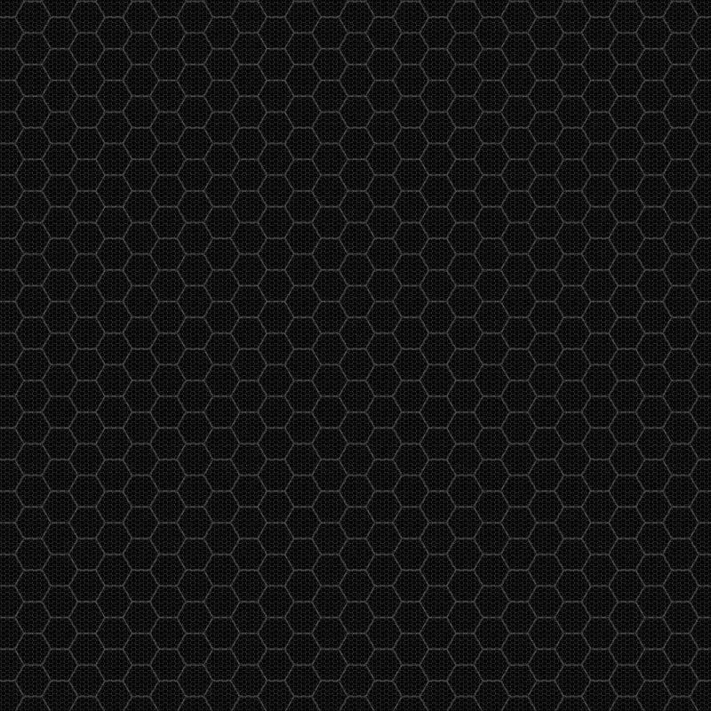 10 Most Popular Hd Carbon Fiber Wallpaper FULL HD 1080p For PC Desktop 2020 free download carbon fiber hd wallpaper 74 images 1 800x800